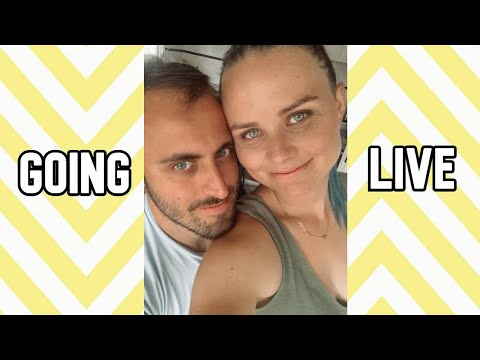 LIVE HANGOUT 7.30pm AEST   Aussie Autism Family
