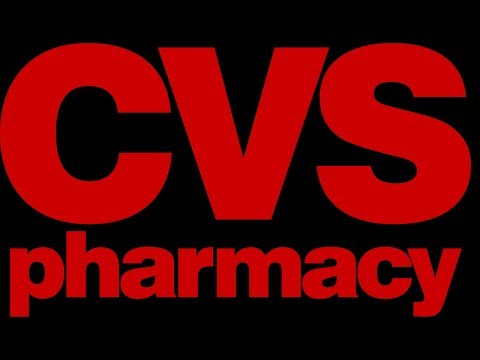 CVS $10 Challenge 9/23/18 - 9/29/18 ~ Couponing With Toni