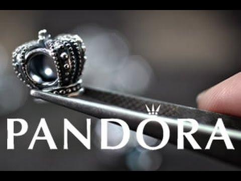 Sprint Pandora