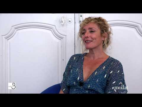 Vidéo de Juliette Arnaud