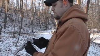 44 Special Vs  44 Magnum - YouTube