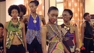 Malawi Clothing Fashion and Designer Brands