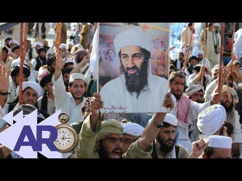 El terrorismo 10 años después de la muerte de Osama Bin Laden