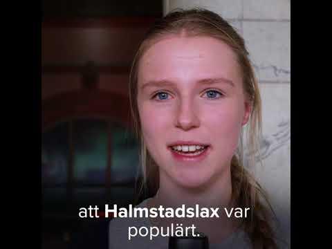 Om restauranger i Sverige