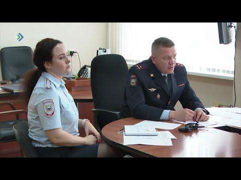 Начальник Сыктывкарской полиции Ильдар Хуснутдинов опроверг слухи о росте детской преступности