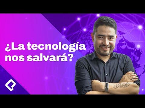 Tecnologías que nos pueden salvar del calentamiento global