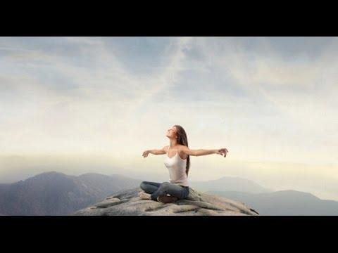 Psicologia Positiva: definição de perdão e técnica para perdoar
