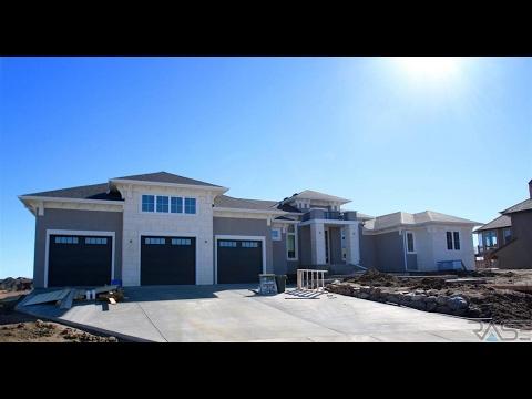 Residential for sale - 2805 W Leighton Cir, Sioux Falls, SD 57108