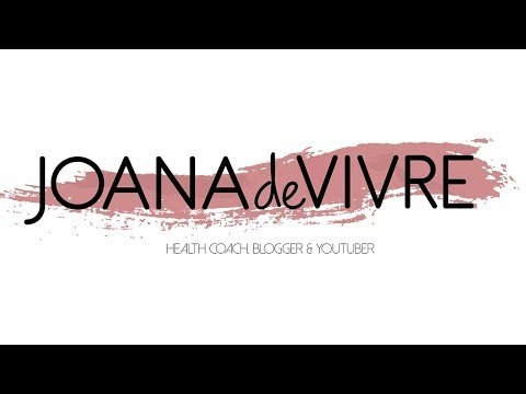 JOANA DE VIVRE: TEASER