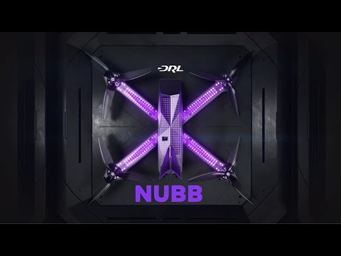 Nubb   Why do people call him Nubb?