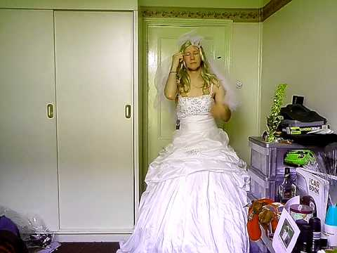 Download Youtube To Mp3 Wedding Dress