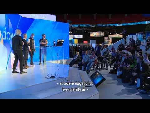 Mikael Nyström fra TrueSec fortæller om de største udfordringer ved at opgradere til Windows 10