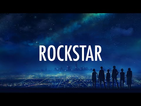 connectYoutube - Post Malone – rockstar (Lyrics) 🎵 ft. 21 Savage