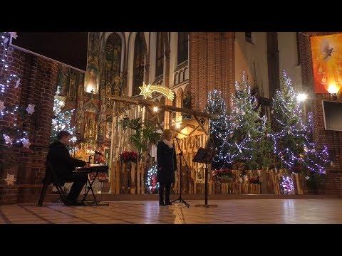 100% Gliwice - koncert kolęd w św. Bartłomieju