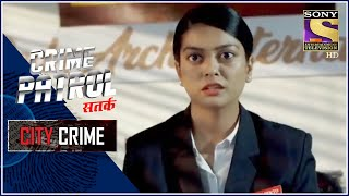 City Crime | Crime Patrol Satark - New Season | Hide And Seek | Mumbai | Full Episode - SETINDIA