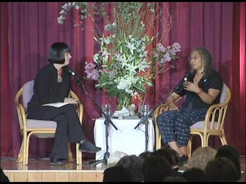 Alice Walker: Choose Truth Over Comfort