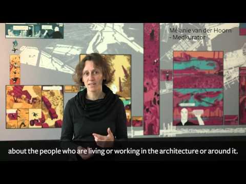 Arkitekturstriper
