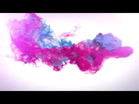 The Best 10 Intro Templates Ever! Sony Vegas Pro Free Download 3D+2D ...