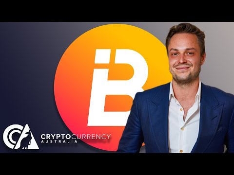 Buying Bitcoin in Australia, Antifragility, & Crypto-Economics  | Interview w/ CEO of Bitcoin.com.au