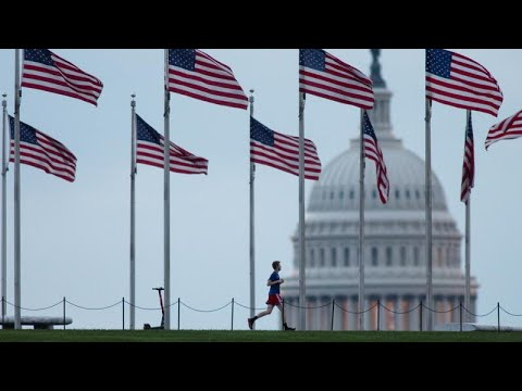 U.S. Congress votes to avert government shutdown