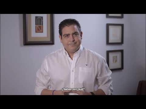 Desmiente Senador Ismael García supuesto apoyo federal a Tamaulipas por contingencia de Covid-19