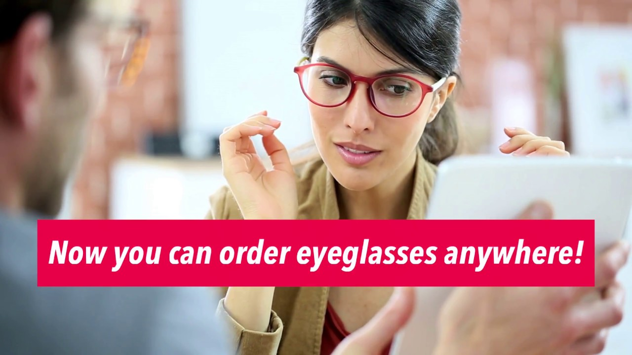 9c133bee65 How to Understand Your Eyeglass Prescription and Order the Eyewear You  Actually Want