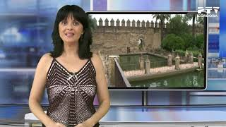«PTV Noticias» 02/06/2020