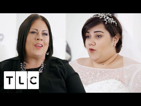 connectYoutube - The Body Positive Young Bride   Curvy Brides Boutique