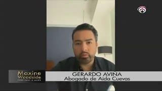 Juan Gabriel ¿La manzana de la discordia en pleito de los hermanos Cuevas