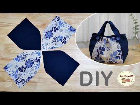 New-idea!!-handbag-pattern,-ea