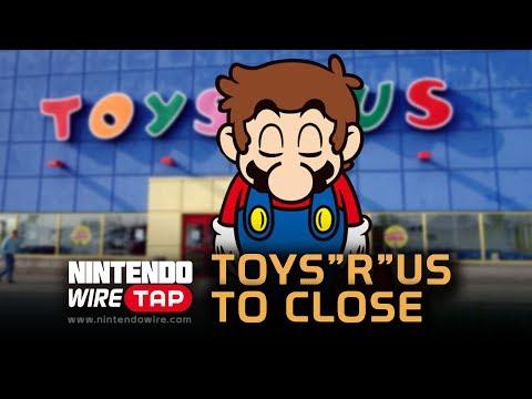 connectYoutube - Toys