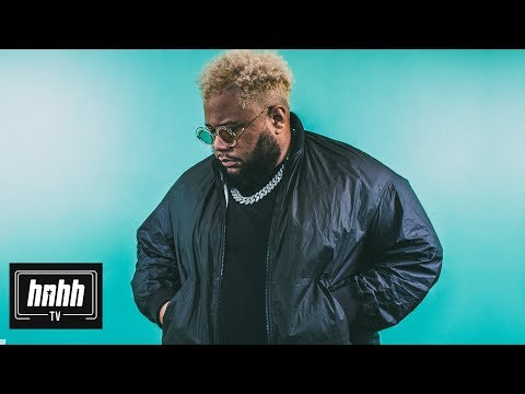 connectYoutube - Carnage on