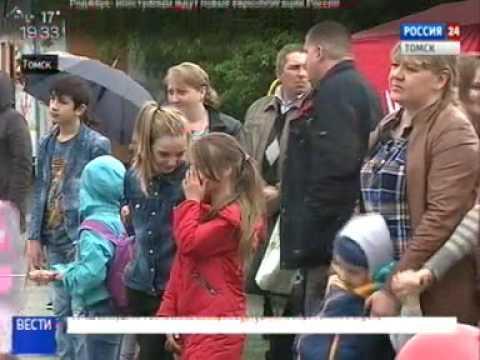 Сергей Жвачкин выделил 825 тысяч рублей на помощь больному ребенку