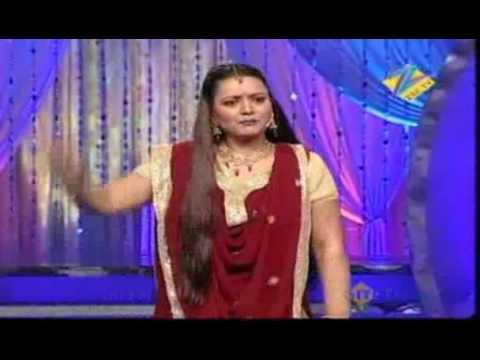 Zee tv comedy video download - Tv serie hotel san francisco