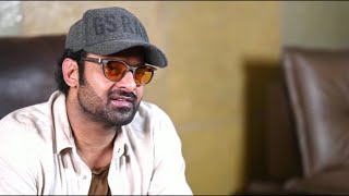 Actor Prabhas Speech Adopted Kazipally Village | Greatness Of Prabhas | IG Telugu - IGTELUGU