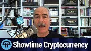 Showtime and Others Use Your Browser to Mine Cryptocurrency