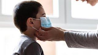 255 estudiantes han dado uso a seguro médico escolar
