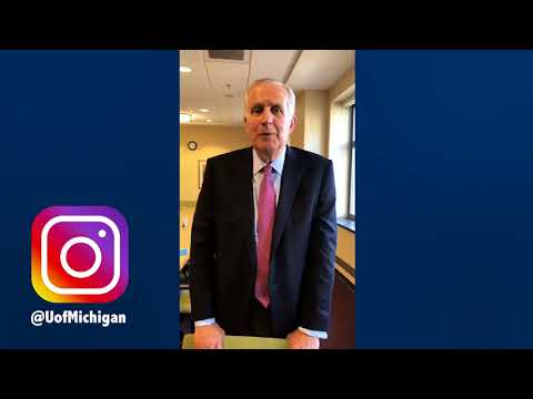 Instagram Story: At The Intersection of Sports and Social Policy