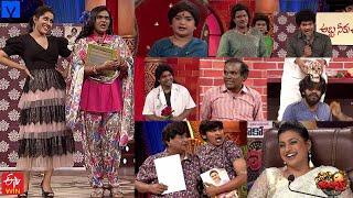 Extra Jabardasth - 18th September 2020 - Extra Jabardasth Latest Promo - Rashmi,Sudigali Sudheer - MALLEMALATV