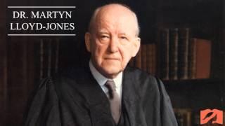 Dr. Martyn Lloyd-Jones on Christian Headcovering and Angels (1 Corinthians 11:2-16)