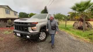 Los De La 9 - Cadenon (Video Oficial)