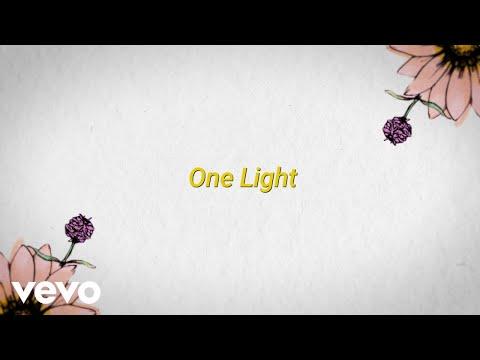 Maroon-5---One-Light-ft.-Bantu