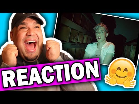 connectYoutube - Troye Sivan - My My My! (Music Video) REACTION
