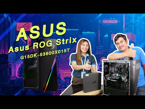 ASUS-ROG-STRIX-G15DH-พร้อมไฟ-R