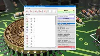 Ganar Lotería LOTO 5 Eligiendo Patrones de Números Ganadores con GigaLOTERíAS