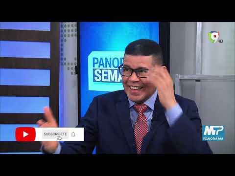 El robo del stablishment   Panorama Semanal