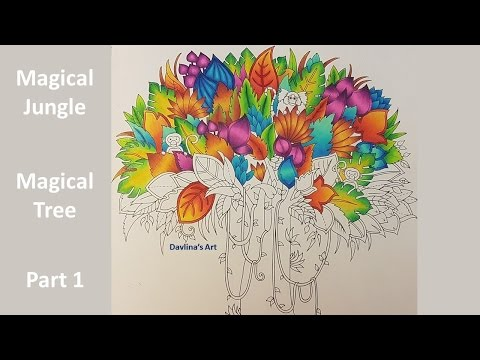 Download Youtube To Mp3 Magical Tree