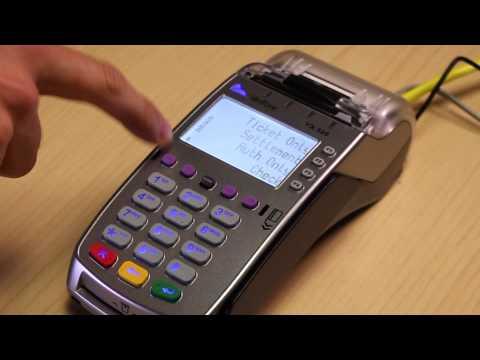 softpay credit card machine