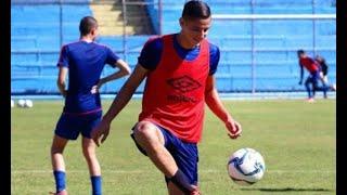 Apertura 2020: Municipal sigue preparándose para afrontar las semifinales