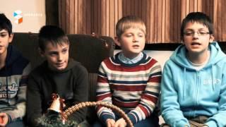 O ce veste imbucuratoare - Speranta pentru copii